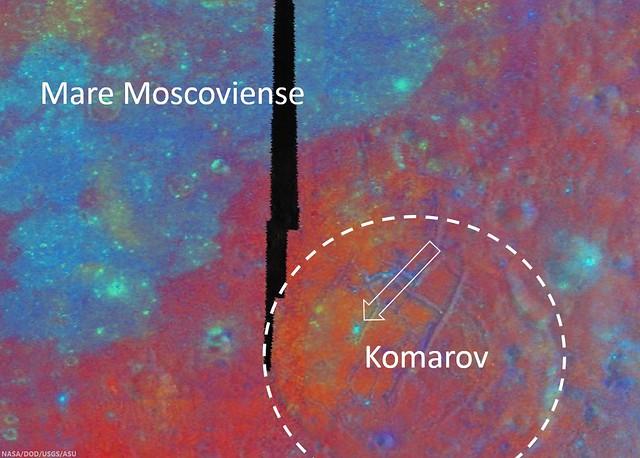 Clementine-1994-multispec-Komarov-1238x886