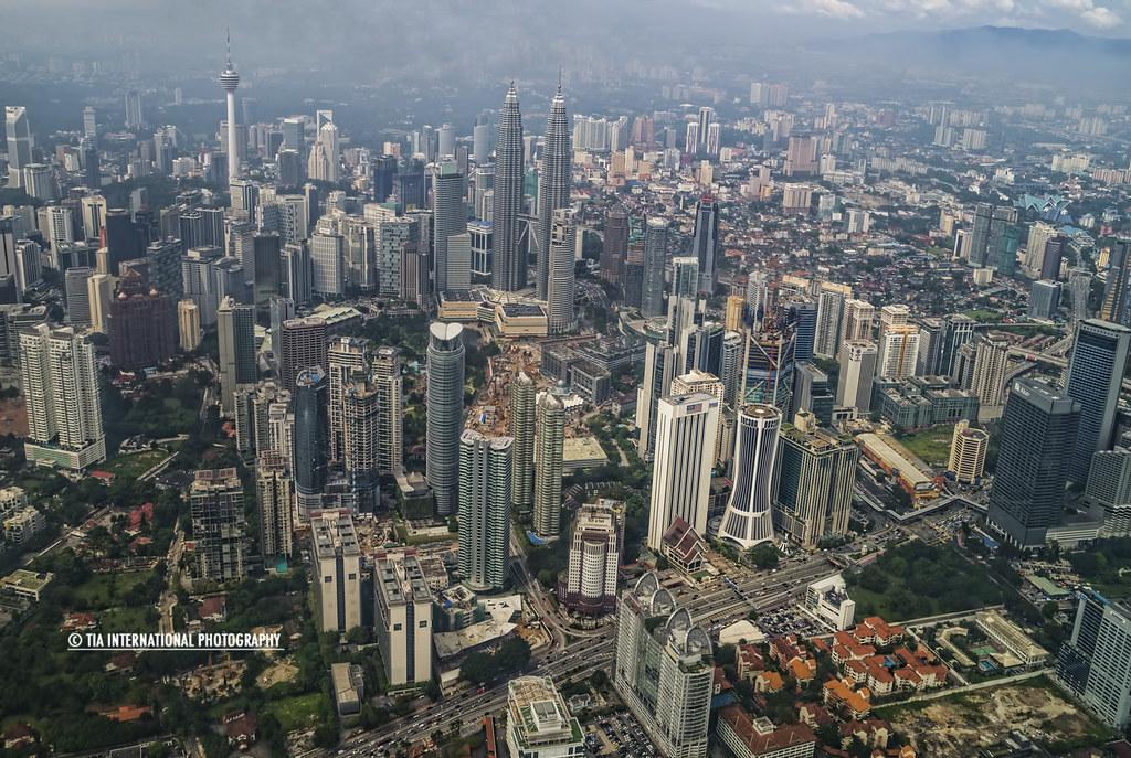 5-Star Hotel in Kuala Lumpur, Malaysia   Renaissance Kuala