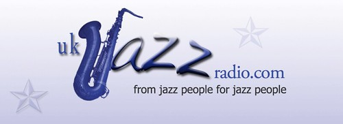 uk_jazzradio_02