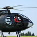 29 August - 2013 Belgian Open Helicopter Championship