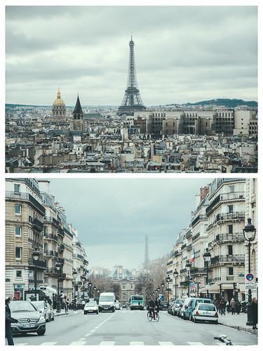 paris. 3