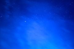 Stars *---*