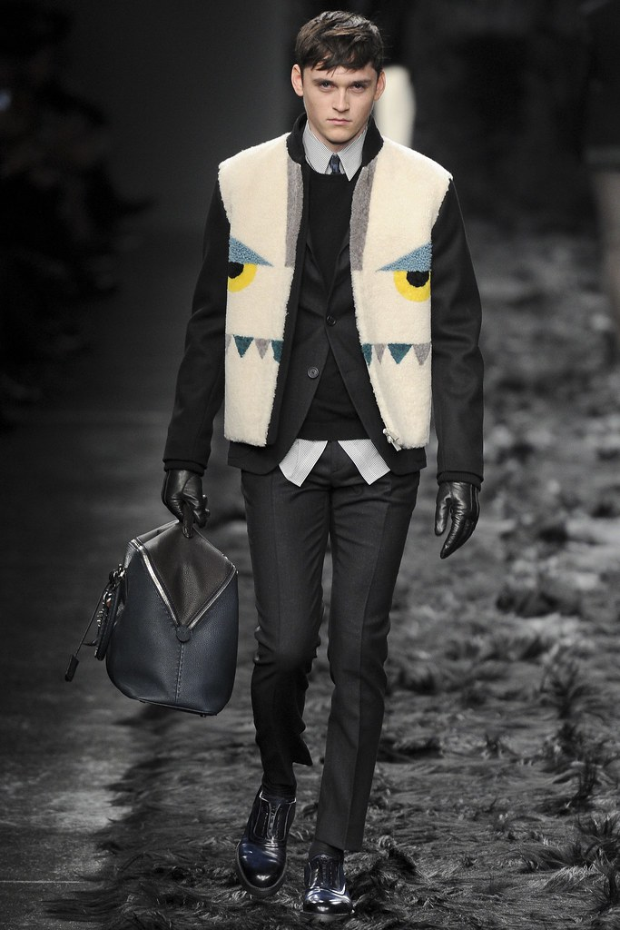 FW14 Milan Fendi025_Anders Hayward(VOGUE)