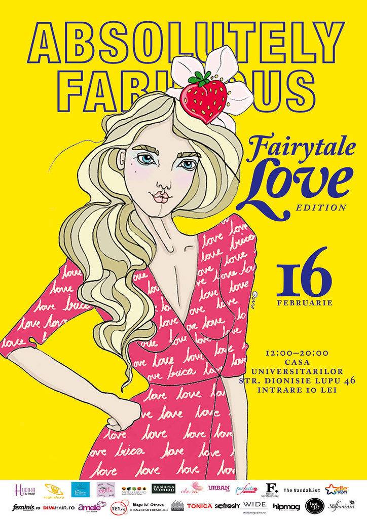 Fashion & Vintage Fairdesigners items, vintage exhibitors and designer accessories Casa Universitarilor