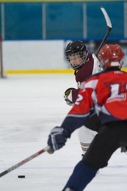 Saml midget hockey alberta sex