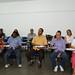 Especialização Gestão em Ouvidoria (UNEB)