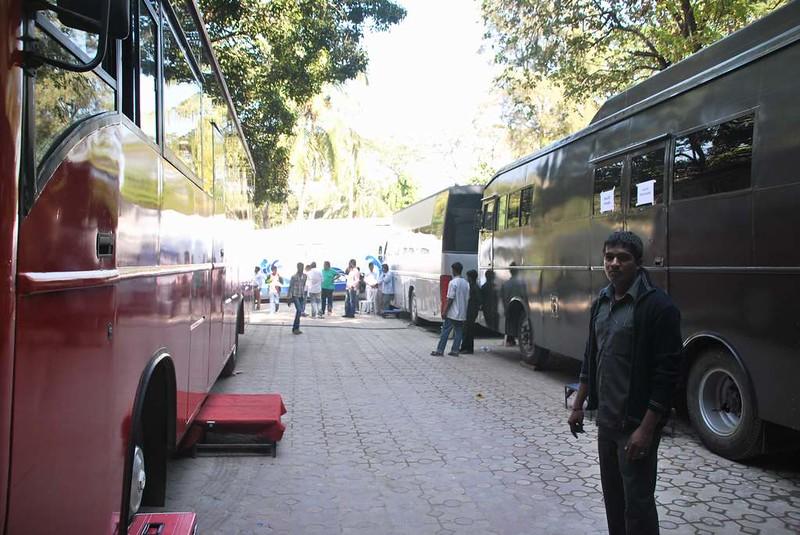 76 Rodaje en Mumbai (105)