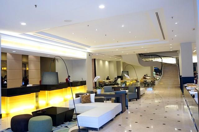 vistana hotel kl - relaunch YTL hotels-004