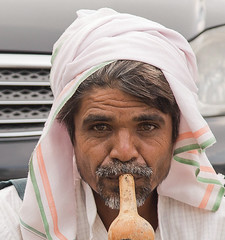 nose, face, facial hair, moustache, clothing, skin, head, hair, turban, person, beard, headgear,