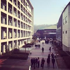 Graduations at University of Seoul #notsnu
