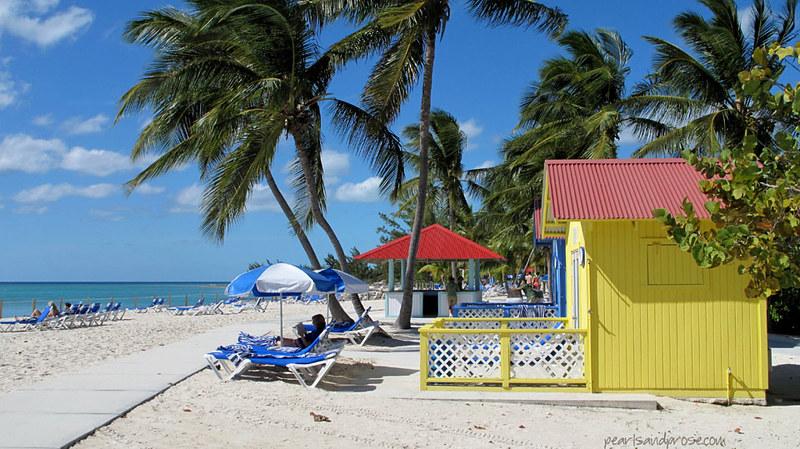caribbean_cabana_web