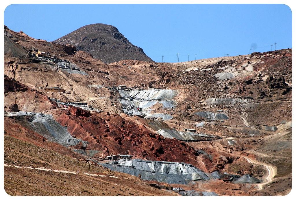 potosi cerro rico mines