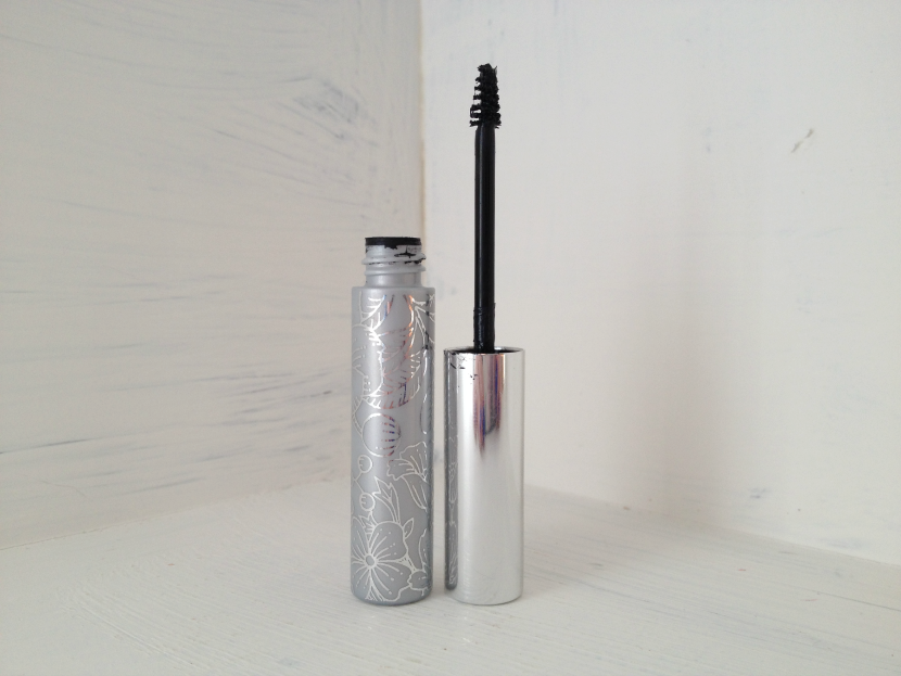 Clinique_Bottom~_Lash_Mascara_Long_Wearing_Formula_3