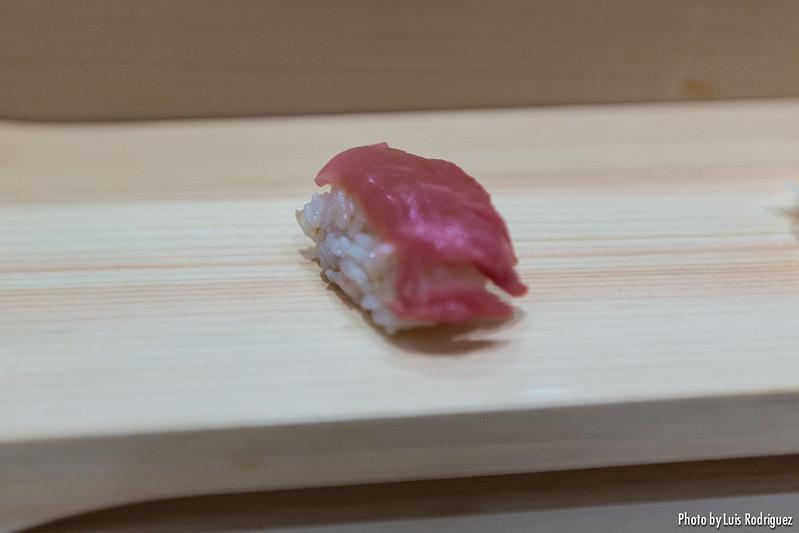 Sushi Bar Yasuda-19