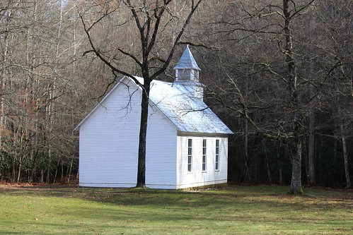 IMG_3153_Palmer_Chapel_Methodist_Church_in_Cataloochee