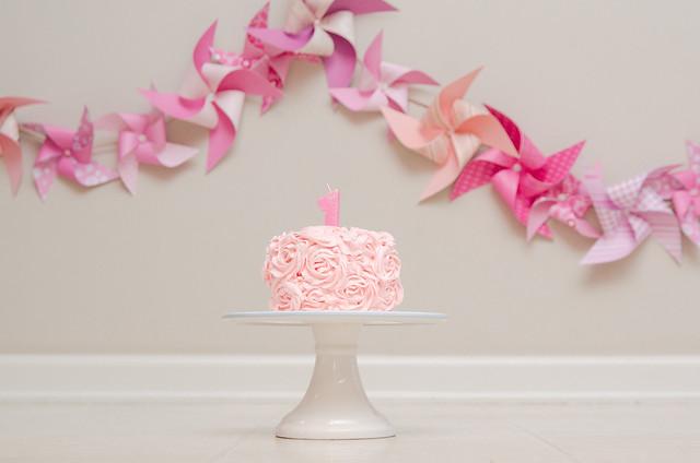 20140313-Coraline-Cake-Smash-3831