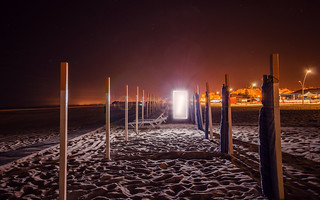 Beachlight