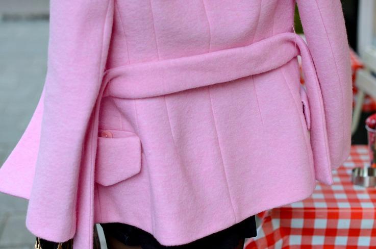 DSC_4717 Pink Carven
