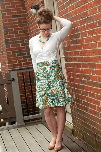 Ginger Skirt DSC_2599.jpg