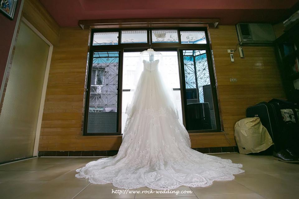 婚攝,婚禮記錄,婚禮紀錄,優質婚攝,板橋海釣船