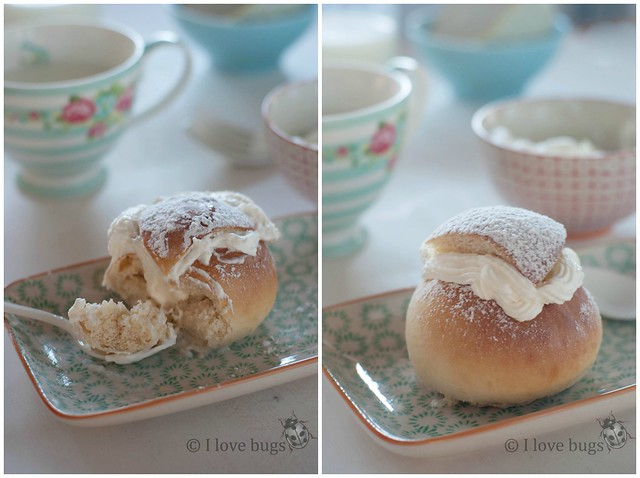 semlor 4 Collage