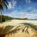 Caribbean beach series . Cuba by Nick Kenrick . AWAY
