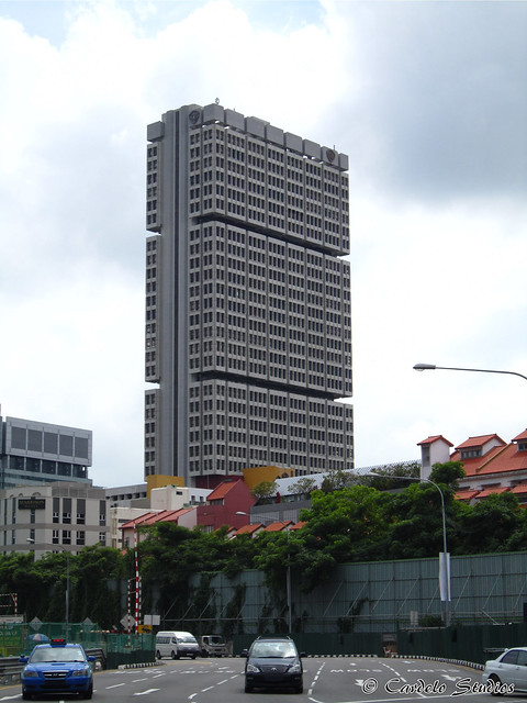 Shaw Towers 01