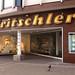 Tritschler by Sankt Rainer