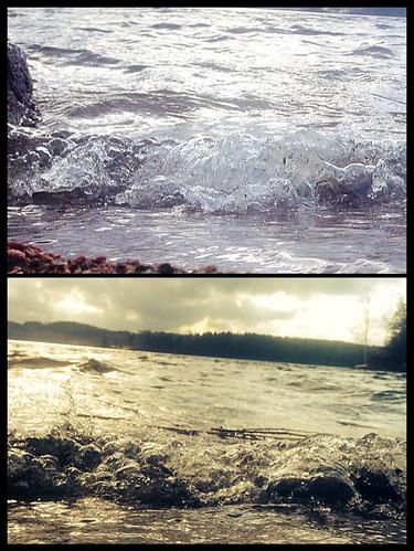 bengtsfors uploaded:by=flickrmobile flickriosapp:filter=nofilter