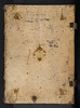 Binding of  Gerson, Johannes: Collectorium super Magnificat