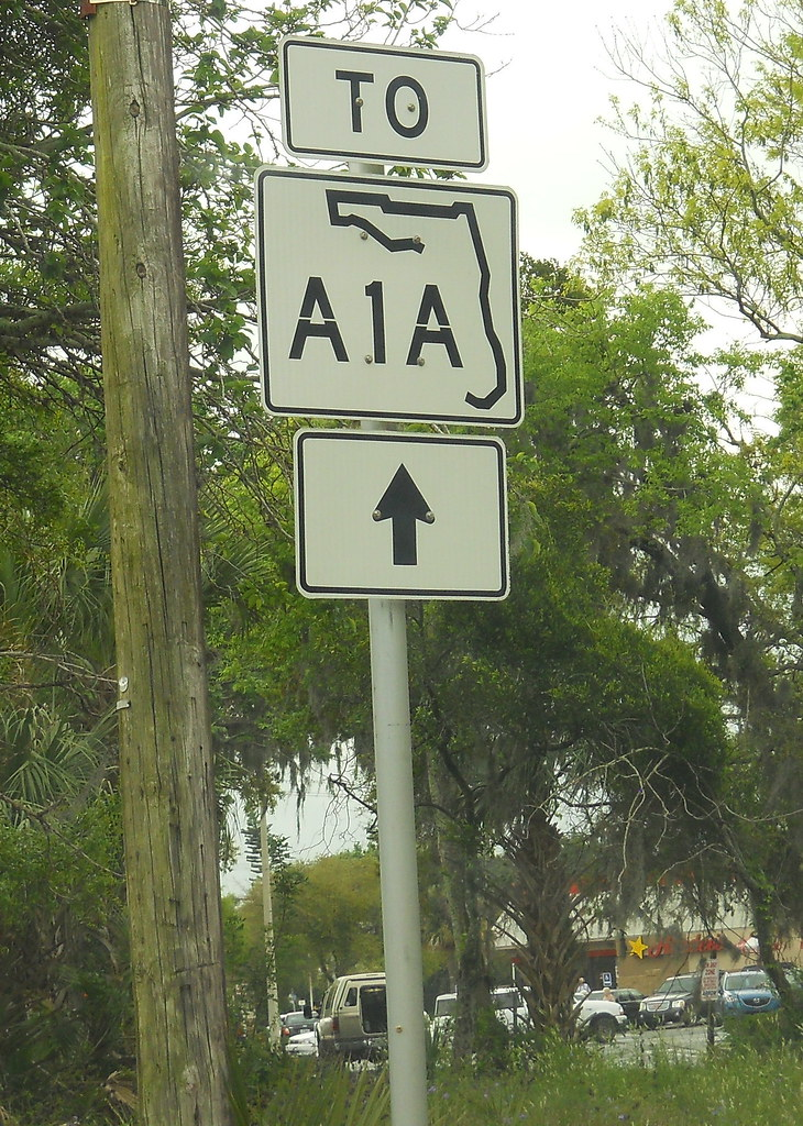 Port Orange, Floride - Vos Prévisions locales -