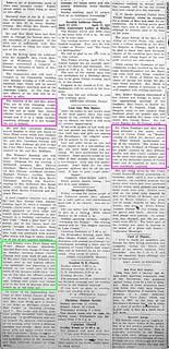 4-2-14 Witt-Bullock, News, 4-14-1921