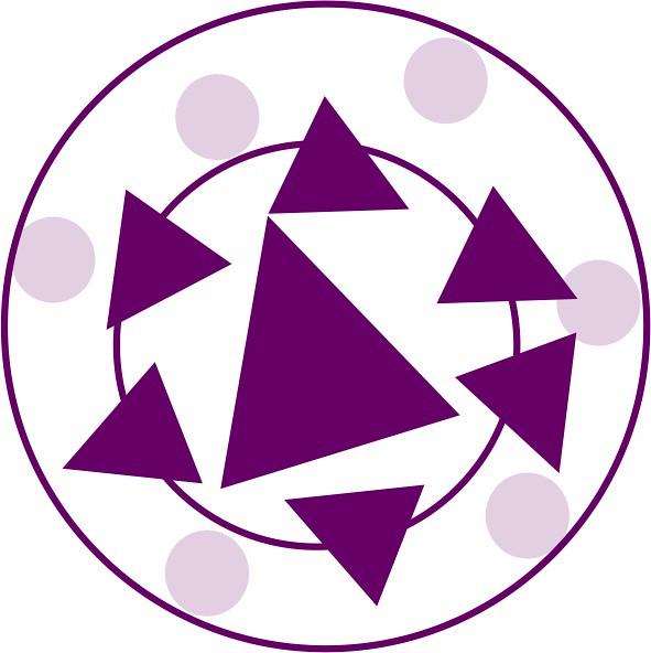 Purple_stefan-goetz.com