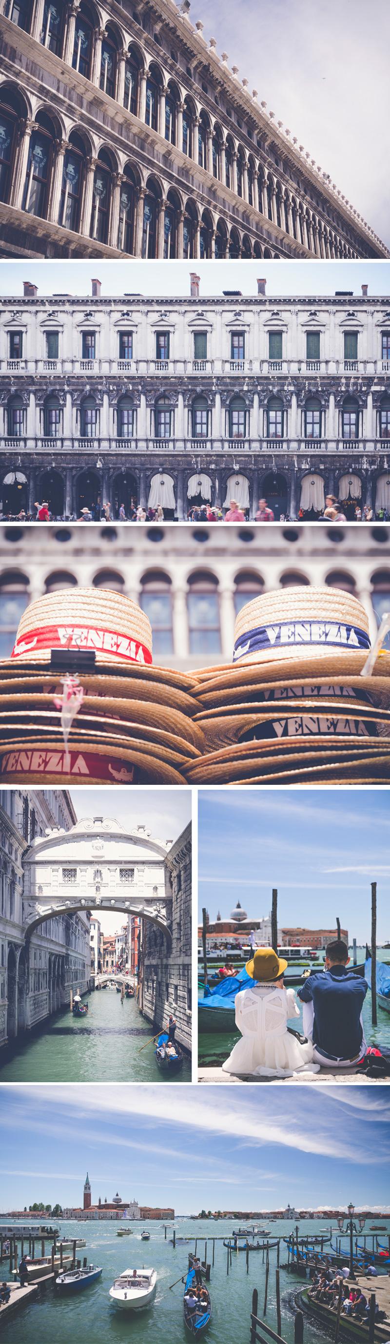 201305_Venecia-3
