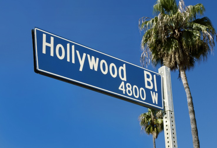 los_angeles_hollywood_street_sign