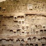 Skull Tower, Niš