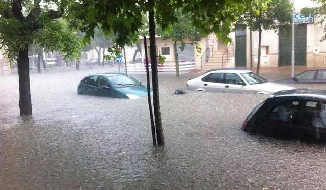 aquaviva alluvione