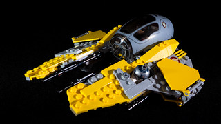 LEGO_Star_Wars_75038_10