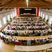 2014_05_24 congrès national Foyer de la Femme Pétange