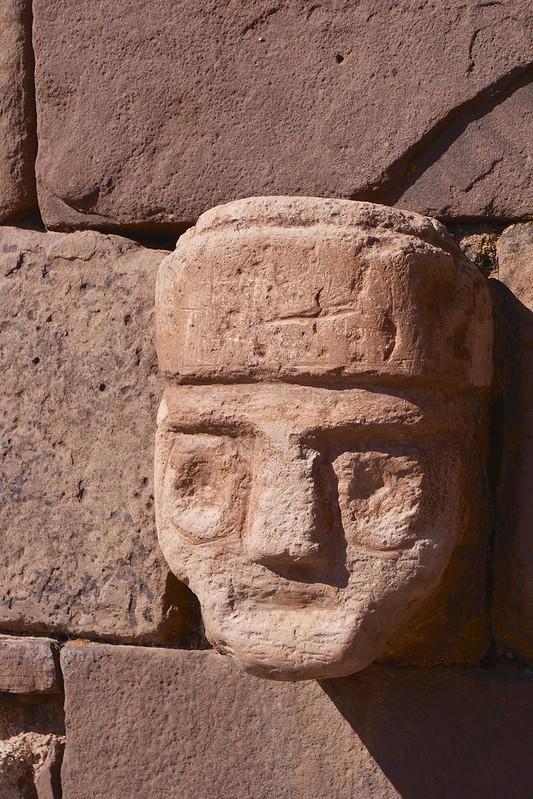 tiwanaku 83