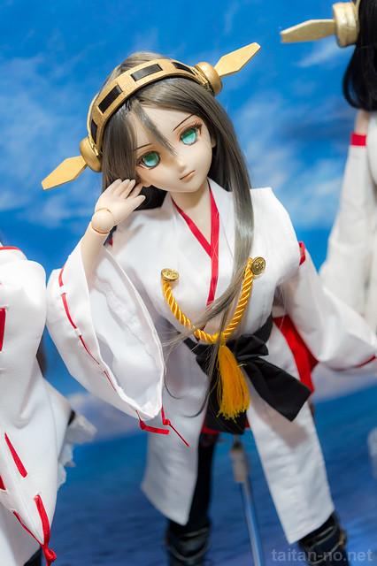 DollsParty33-お茶会-DSC_2678