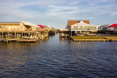 camp canal nokia louisiana smartphone coastal gulfcoast dulac terrebonneparish ilobsterit lumia1020