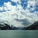 Glacier Bay, Alaska by itspiv