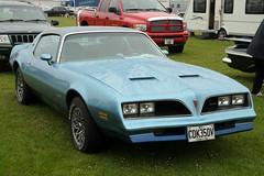 convertible(0.0), automobile(1.0), automotive exterior(1.0), vehicle(1.0), automotive design(1.0), pony car(1.0), pontiac firebird(1.0), land vehicle(1.0), muscle car(1.0), coupã©(1.0), sports car(1.0),
