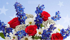 1800 flowers promo code 15% off savings