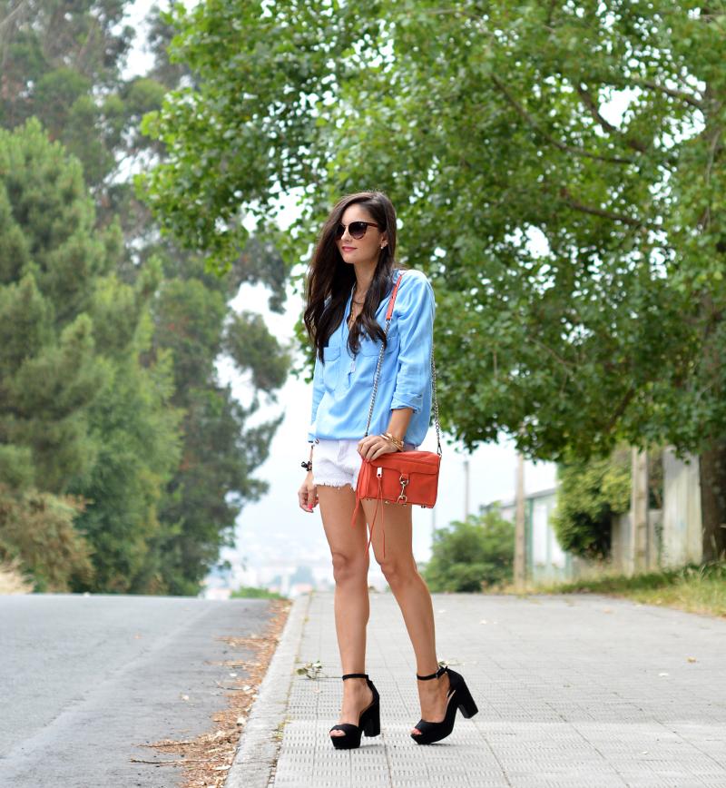 zara_ootd_outfit_shorts_sheinside_camisa_como_combinar_02