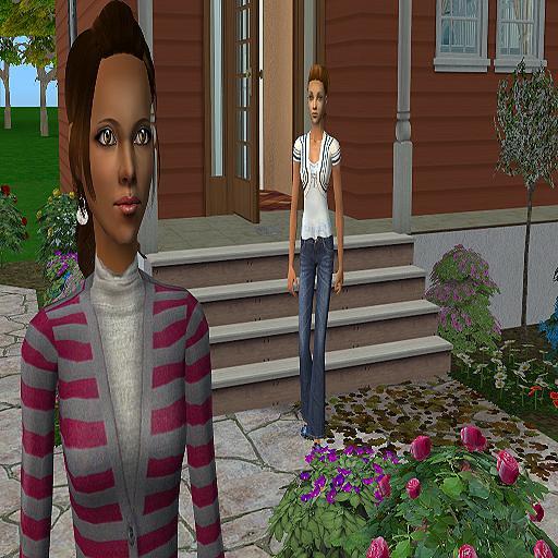 Sims2EP9 2015-03-23 20-01-22-08