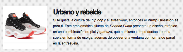 reebok (2)