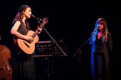 Lisa Hannigan :copyright: Lino Brunetti - 15