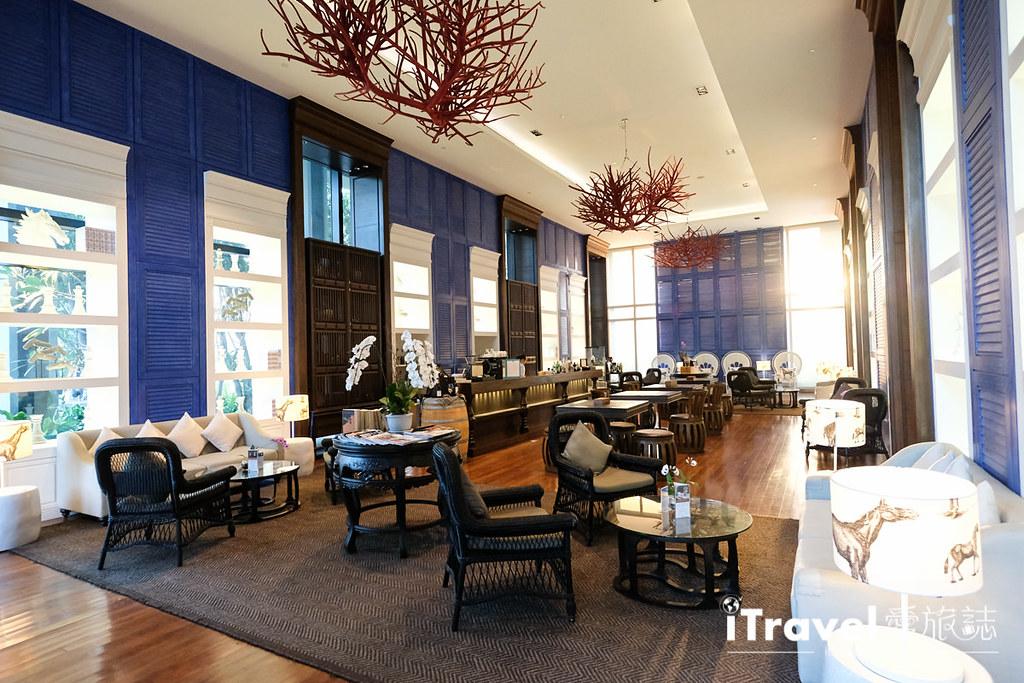 华欣阿玛瑞酒店 Amari Hua Hin Hotel 39